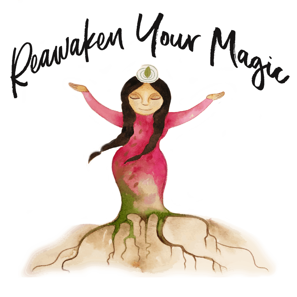 Reawaken-Your-Magic