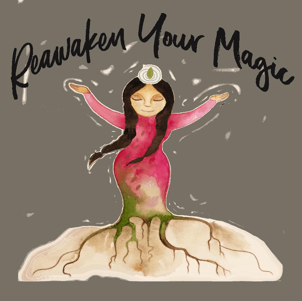 Reawaken-Your-Magic