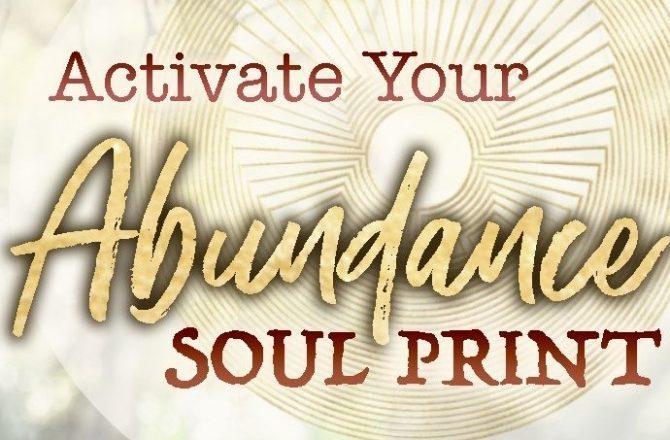 Abundance-Soulprint-2-1